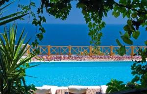 ξενοδόχειο πήλιο agapitos villa hotel