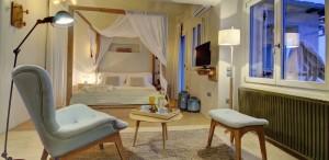 ξενοδόχειο πήλιο agapitos villa hotel ,σουιτες πήλιο